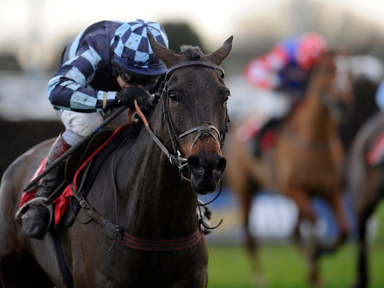 Menorah: The Ryanair could be the right trip