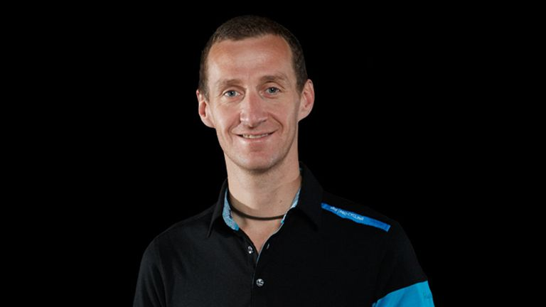 Arvesen: Sports Director debut Down Under