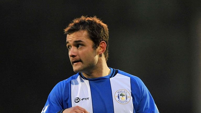 Shaun Maloney: Has rediscovered his form after shaking off injury problems
