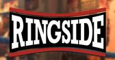 Ringside: Nelson Mandela interview and boxing build-up and reaction