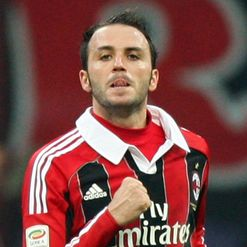 Giampaolo Pazzini