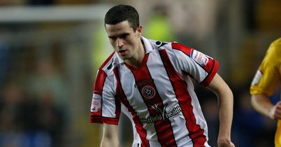 Jamie Murphy: Set to start again