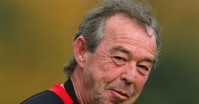Brian Flynn: Got Doncaster back on track at Bournemouth