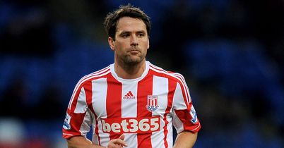 Michael Owen: To have his future decided at end of the season