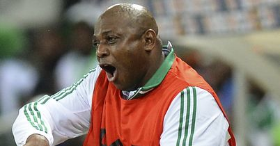 Keshi stays put after u-turn