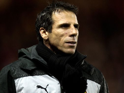 Gianfranco Zola's Watford look a big price to win at Birmingham