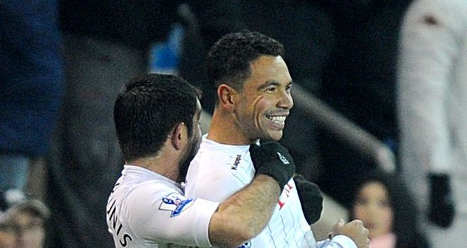 Kieran Richardson: Has been challenged to rediscover his best form