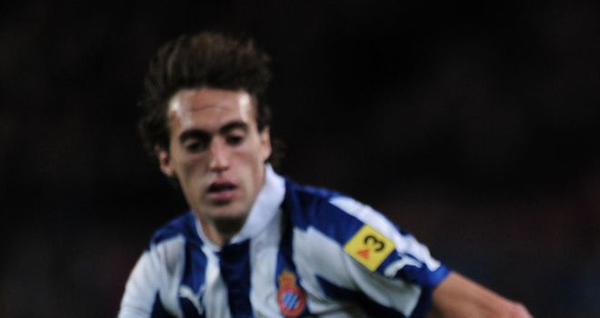 Raul Baena: Scored the winning goal