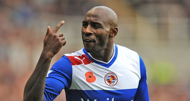 Jason Roberts: Frustrated by long injury lay-off