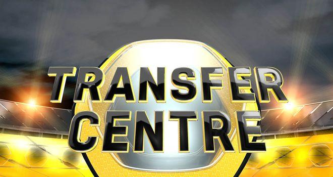 Transfer-Centre-Sky-Sports-News-Radio_2881898.jpg?20130104172057