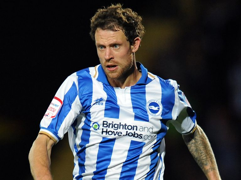 Wayne Bridge: Reading signing was also a target for QPR