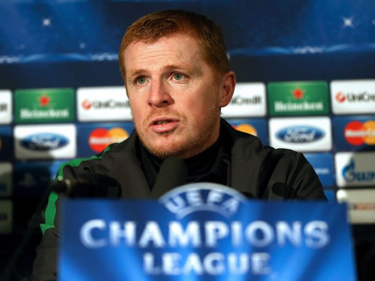 Neil Lennon: No injury problems