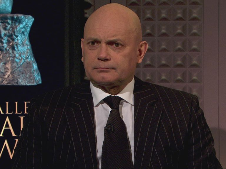 Ray Wilkins: Returning to the dug-out at Fulham as assistant head coach