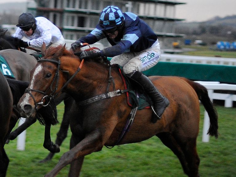 Melodic Rendezvous: Could clash with Puffin Billy