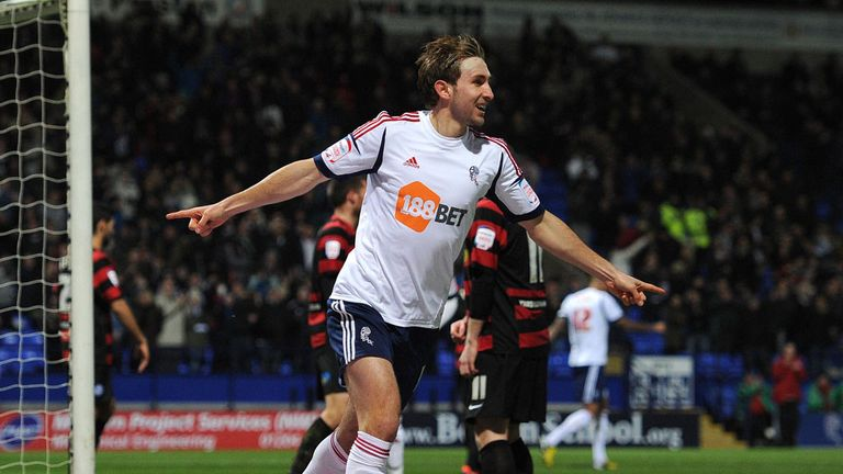 Craig Dawson: Will return to West Brom when loan deal expires