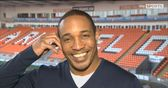 Blackpool appoint Ince