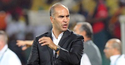 Trabelsi resigns from Tunisia