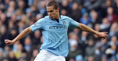 Jack Rodwell: Manchester City midfielder reckons there is a lot more to come.