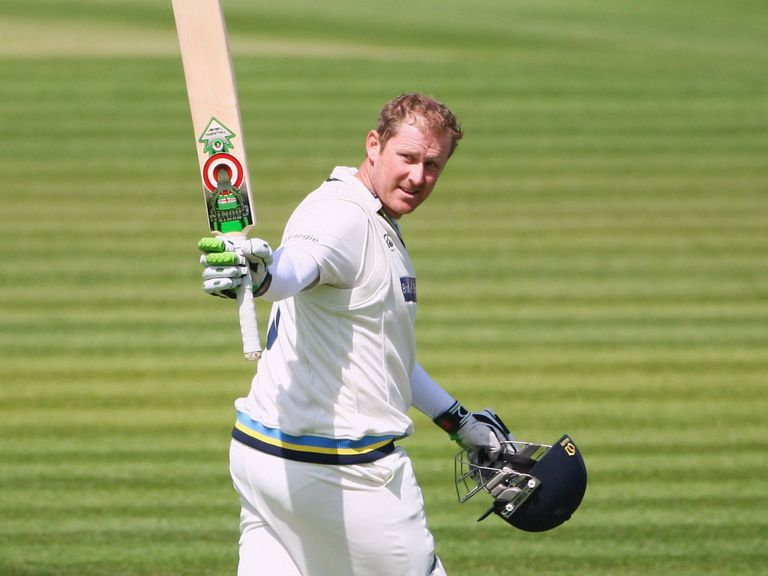 Anthony McGrath: Given a mentoring role at Headingley