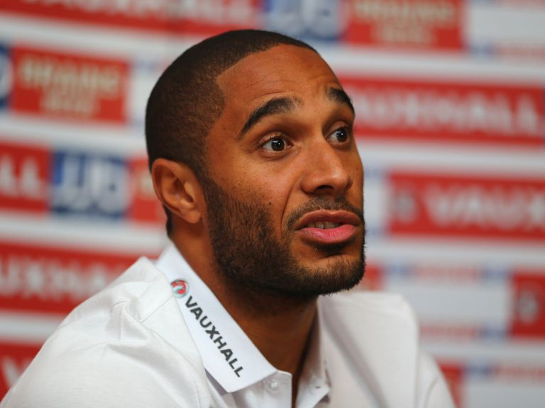 Ashley Williams: 'We just need to keep picking up points'