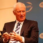 Barryhearn_2918830