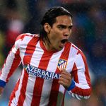 Radamel-falcao-atletico-madrid-football_2923087