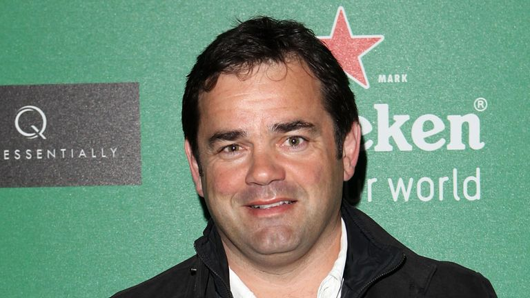 Will Carling: 'It was painful to watch, and England have been taught some sobering lessons'