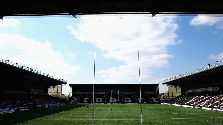 Life bans on the cards for Widnes trouble-makers