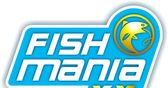 Fish 'O' Mania: Lee Barrett from Yorkshire bags grand final spot