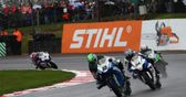 Win British Superbike Tickets