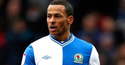 Blackburn v Millwall preview