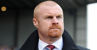 Burnley to open with Bolton