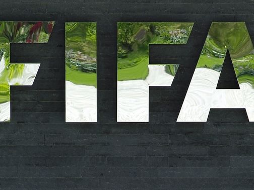 FIFA: Former advisors have criticised the governing body