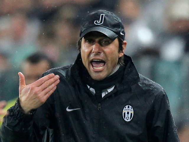Conte: A test for the heart and the head