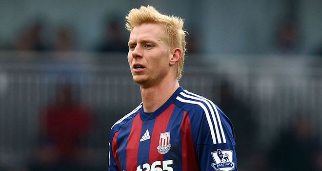 Brek Shea: Could return after a knee injury
