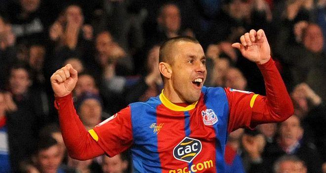 Kevin Phillips: A stunning night for the veteran striker