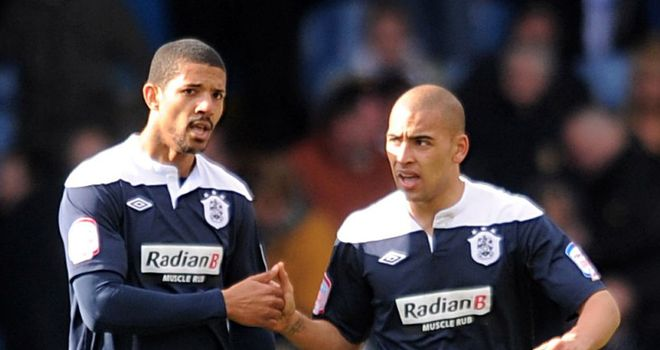 James Vaughan (R): Netted for Town