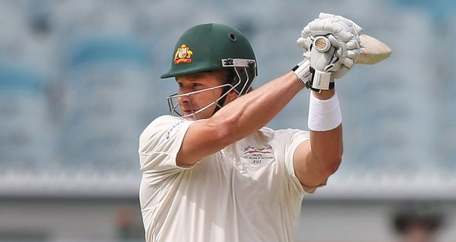 Shane Watson: May quit cricket in the wake of disciplinary action