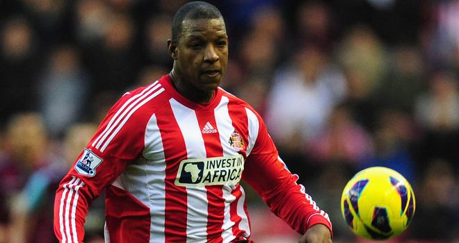 Club-soccer-english-soccer-league-sunderland-afc_2914788