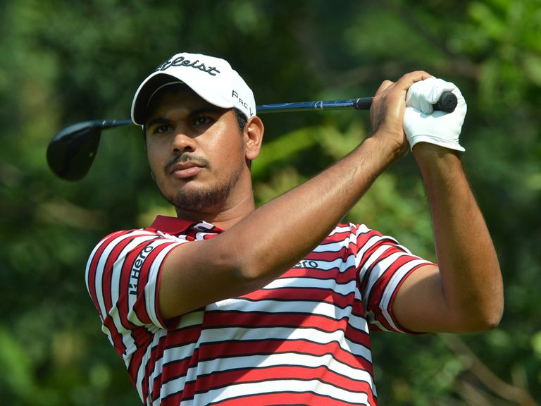 Bhullar: Feels he is very close to another victory