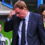 Reading-v-qpr-harry-redknapp_2936699