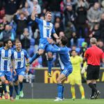 Wigan-v-tottenham-callum-mcmanaman-celebrates_2936268