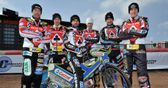 Kelvin Tatum previews Belle Vue versus Peterborough in Elite League