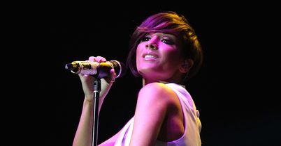 Frankie Sandford: Number 37 in Brett's top 50 Amex moments