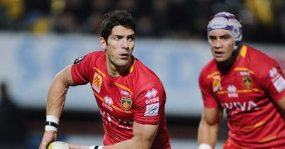 Hook targeting Wales recall