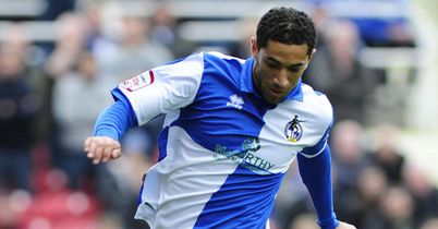 Bristol Rovers v Rochdale preview