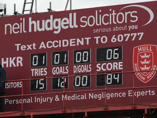 Hull-KR-6-Wigan-84-scoreboard_2924415.jpg?20130404084918