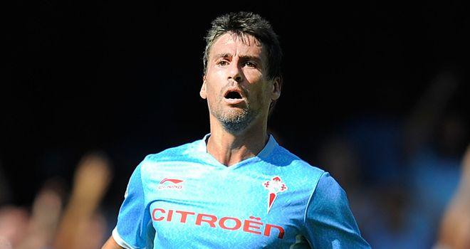 Bermejo: Late winner in key relegation clash
