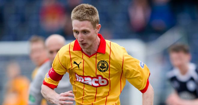Chris Erskine: Back in Jags' colours on Tuesday