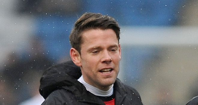 James Beattie: Vital equaliser